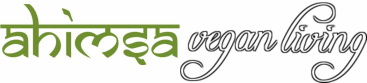 Ahimsa Vegan Living